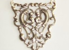 Fun Filigree Necklace